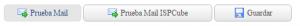 btns_config_emails