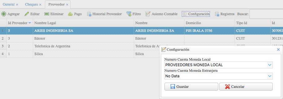 contabilidad-prov1